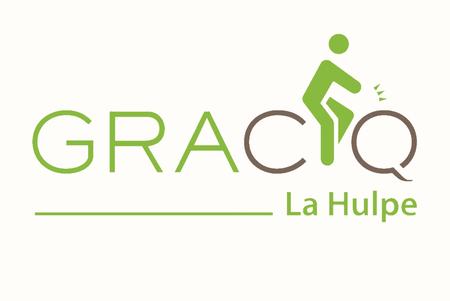 Campagne du GRACQ La Hulpe « La poignée hollandaise »