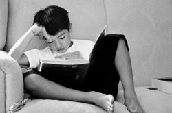 children studying 670663 1920