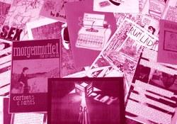 pg 44 fanzinesmodif