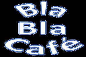 Bla-Bla-Café