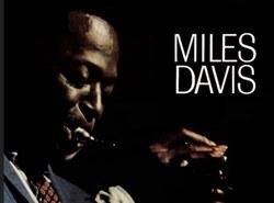 Conférence de Jean-Pol Schroeder, cycle trompette, Miles Davis