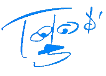 logo toots-p.png