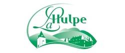 Administration communale de La Hulpe