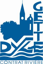 Contrat de rivière Dyle-Gette