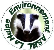 La Hulpe Environnement