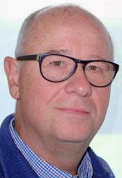 M. Alex Delobbe