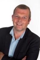 M. Didier Van Den Brande