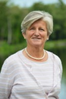 Mme Claire Hulin