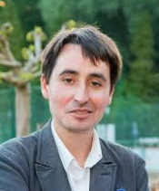 Monsieur Quentin Debbaudt