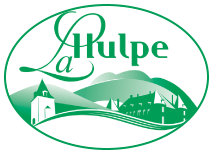 logo lh-c.png