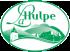 logo lh-p.png