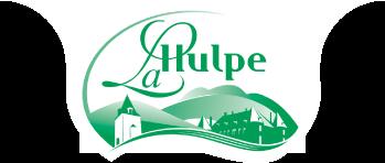 La Hulpe
